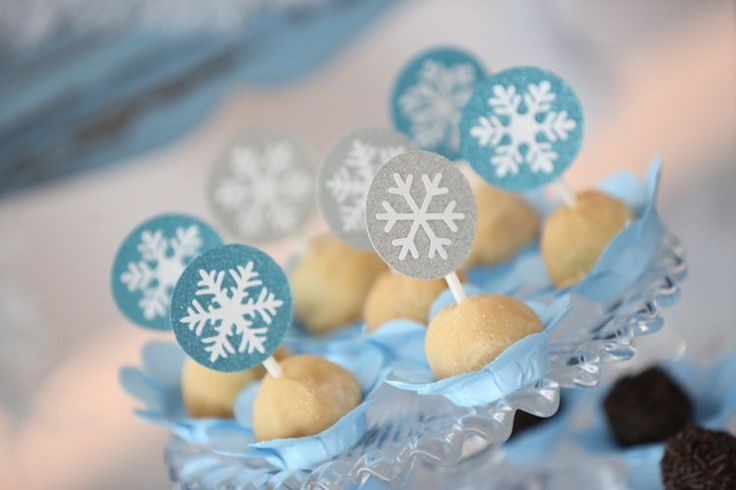 decoracao-frozen
