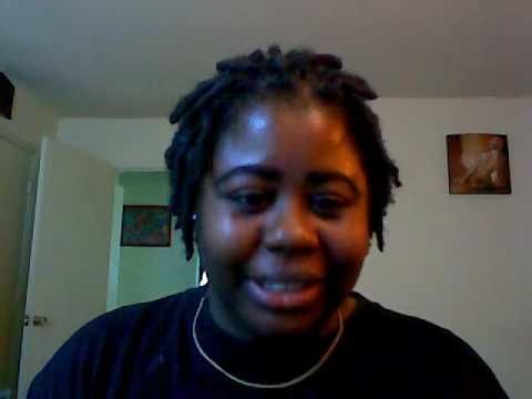 GREAT TIP:  Dreadlock Maintenance for THICKER Loc's! - YouTube