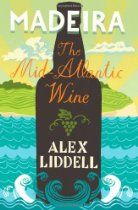 Madeira: The Mid-Atlantic Wine By Alex Liddell - Who does not know the phrase 'Have some madeira, m'dear'? Madeira is one of the world's greatest wines, with a fascinating history few others can equal. Capable of evolution over decades and with seemingly indefinite longevity, precious centenarian bottles are sought by wine connoisseurs world wide, but to the ordinary wine lover more commercial wines offer a wide range of delicious and varied drinking. Once dismissed as a cooking wine,