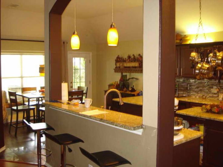Resale Value Large Remodeling Kitchen ~ Http://modtopiastudio.com/resale