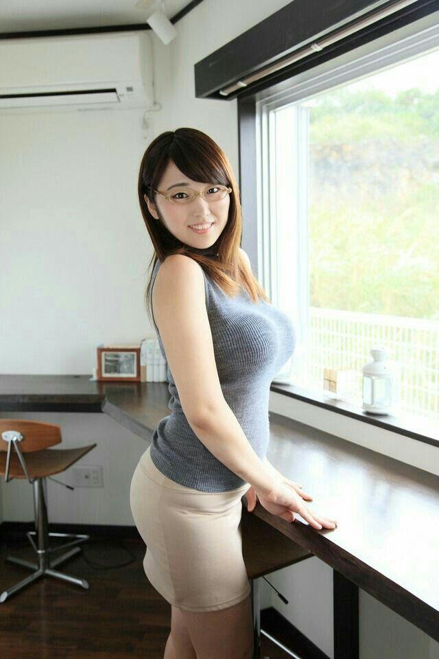 hot n sexy deepika