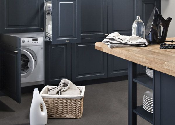 lave-linge-encastrable-600