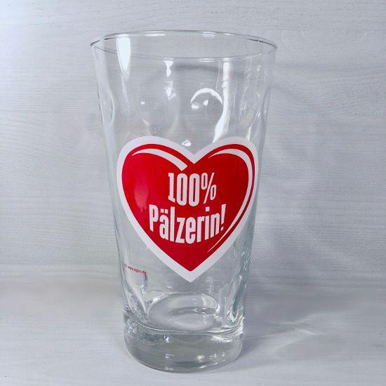 100% Pälzerin! - Dubbeglas 0,5 Liter https://www.pfalzando.de/100-prozent-paelzerin-dubbeglas-0-5-l-pfalz-schoppenglas.html