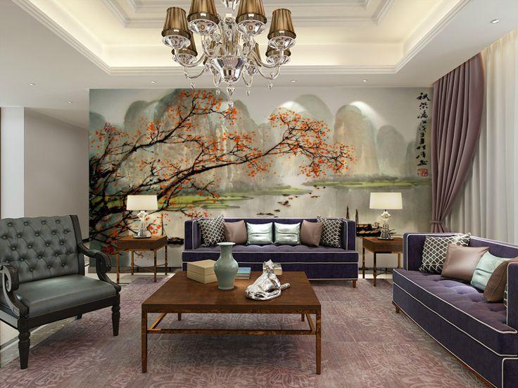 Decoracion de interiores y exteriores de casas peque as for Google decoracion de interiores