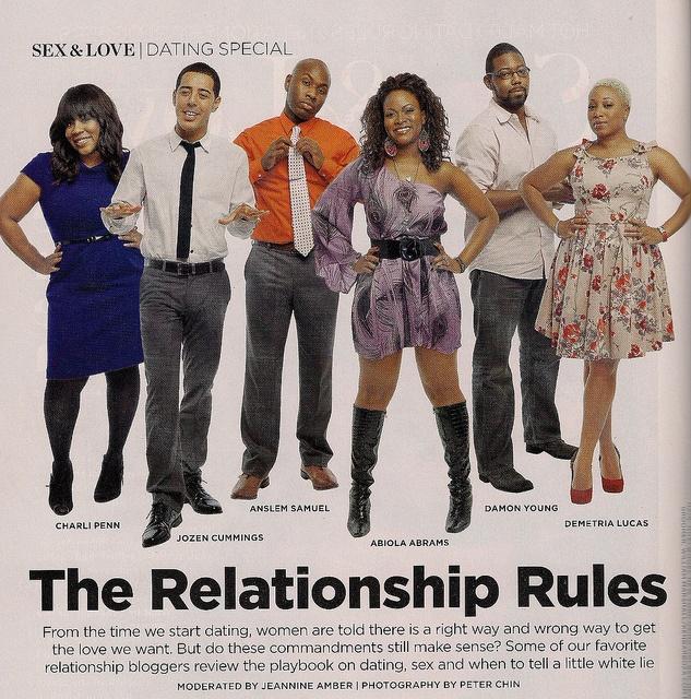love dating relationships dating website cheaters best day gleeden