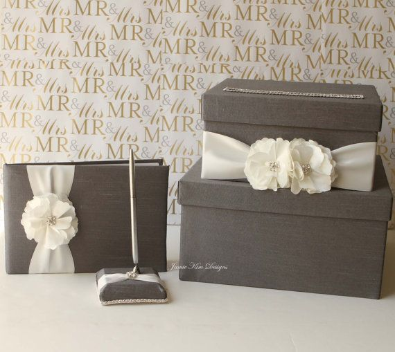 gift card holders card holder wedding wedding card boxes wedding cards ...