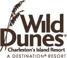 Wild Dunes, SC - Love this place!  Looking for a quiet, peaceful getaway where the beaches are not crowded?  Look no further than Wild Dunes in Charleston, South Carolina.
