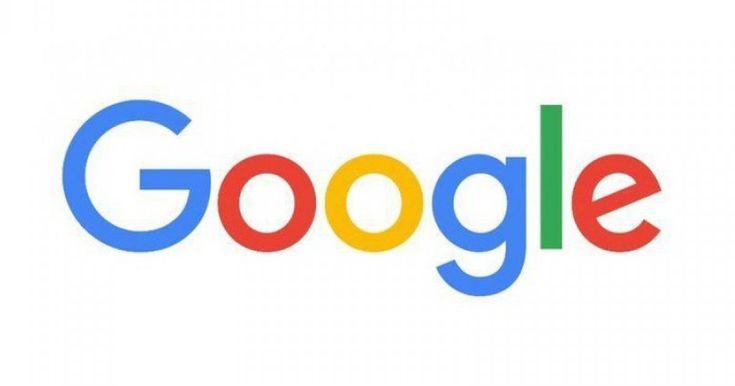 Google și-a schimbat logo-ul