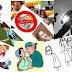 """La palabra """"bullying"""" se utiliza para describir diversos tipos de comportamientos no deseados por ni..."""