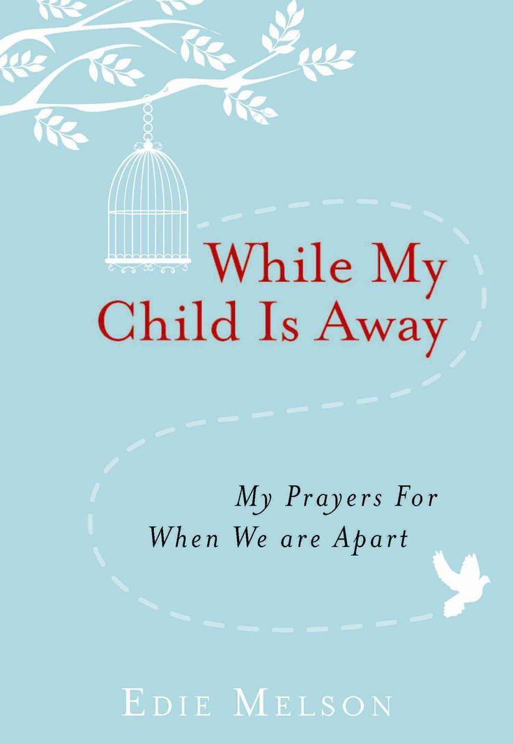 41 best ignatius press books images on pinterest catholic books when you cant be with your child these prayers will give you the words to fandeluxe Images