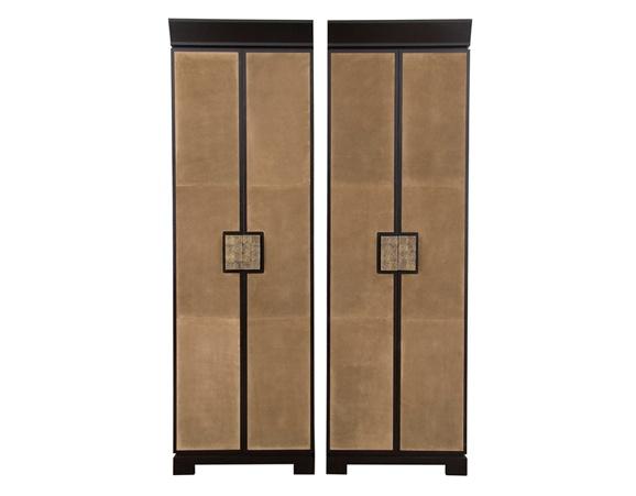 Fullerton 2 door armoire more details 90 x 50 x 220 for Armoire boconcept