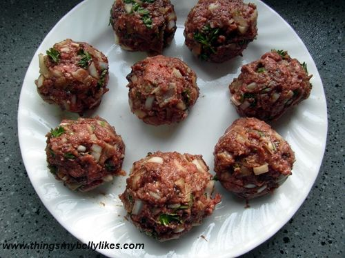 livers get recipe chicken liver and pan fried chicken chicken livers ...