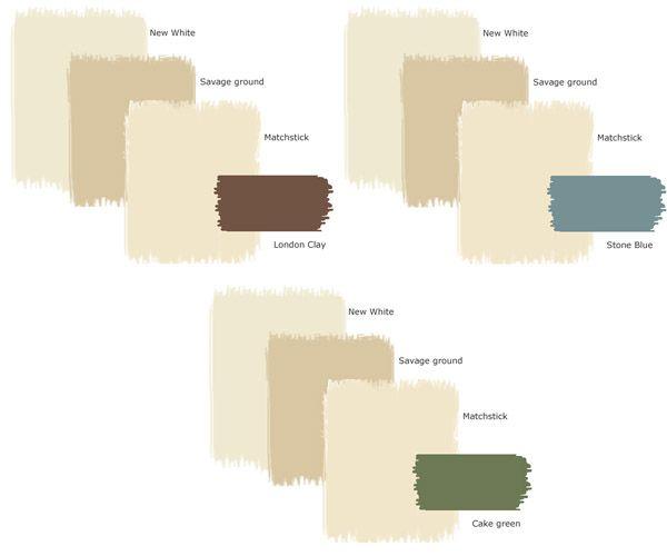 30 best color schemes images on pinterest color palettes for French provincial color schemes