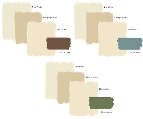 17 best images about color schemes on pinterest neutral for French provincial colors