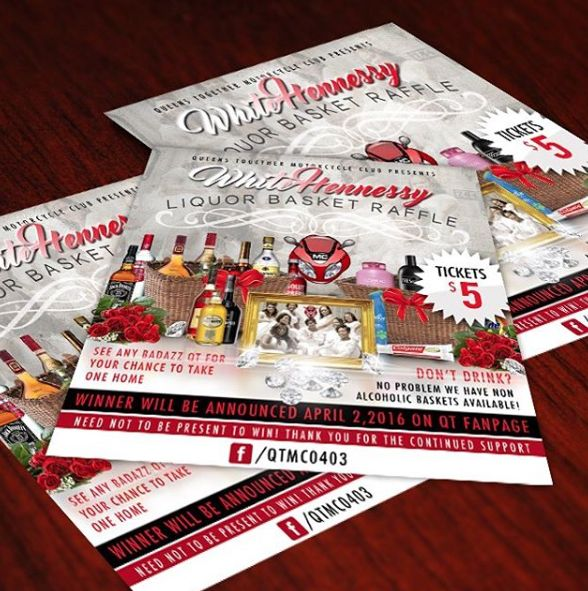 41 best attention grabbing flyers images on pinterest business dt webdesigns designs websites logos flyers business cards much more reheart Image collections