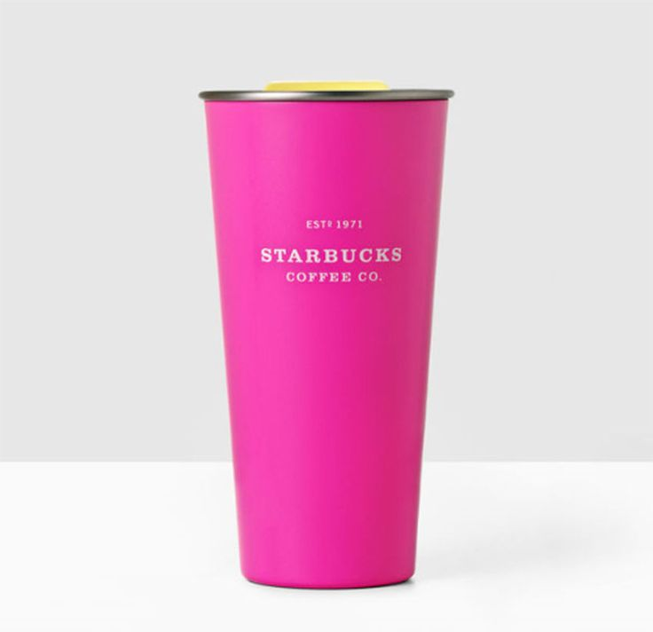 Image Result For Starbucks Coffee P Os