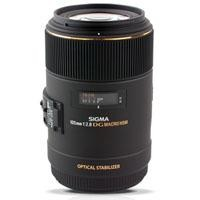 Want - At a couple hundred dollars less than the 100mm IS Canon macro, I would LOVE to have this in my arsenal.
