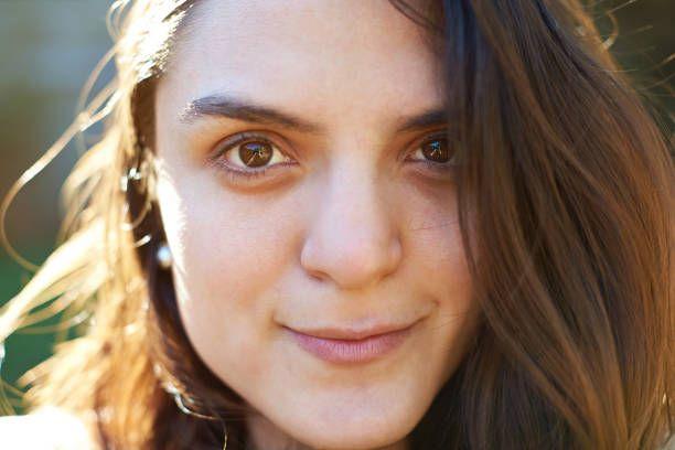 Top 25+ Best Hispanic Women Ideas On Pinterest