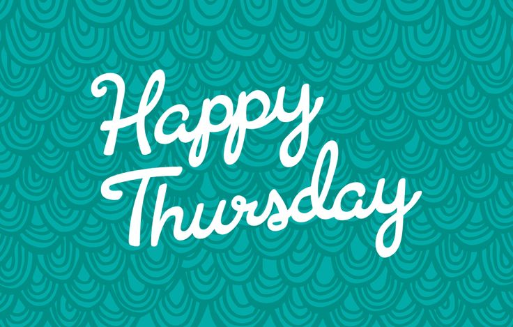 Happy #Thursday! I've been a bit MIA from my page lately, but most of you know, my family and I bought a new house and we moved in last week!! It was crazy and SO MUCH WORK! But we're settled in now and LOVE it!! Now, we're on to a few more big life events. My oldest son is graduating from high school next week! Then, on the 31st, my youngest will have his tenth birthday! It's a very busy, very wonderful time! Don't worry about me making time for Avon. Avon is a priority for me, and I love…