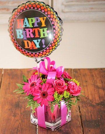 56 best Birthday Gift Ideas images on Pinterest Gift ideas