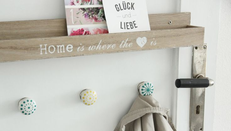 56 best images about garderobe on pinterest entry ways coat hooks and house doctor. Black Bedroom Furniture Sets. Home Design Ideas