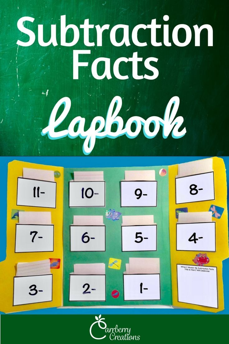 130 best Math Centers to Teach Common Core Standards images on ...