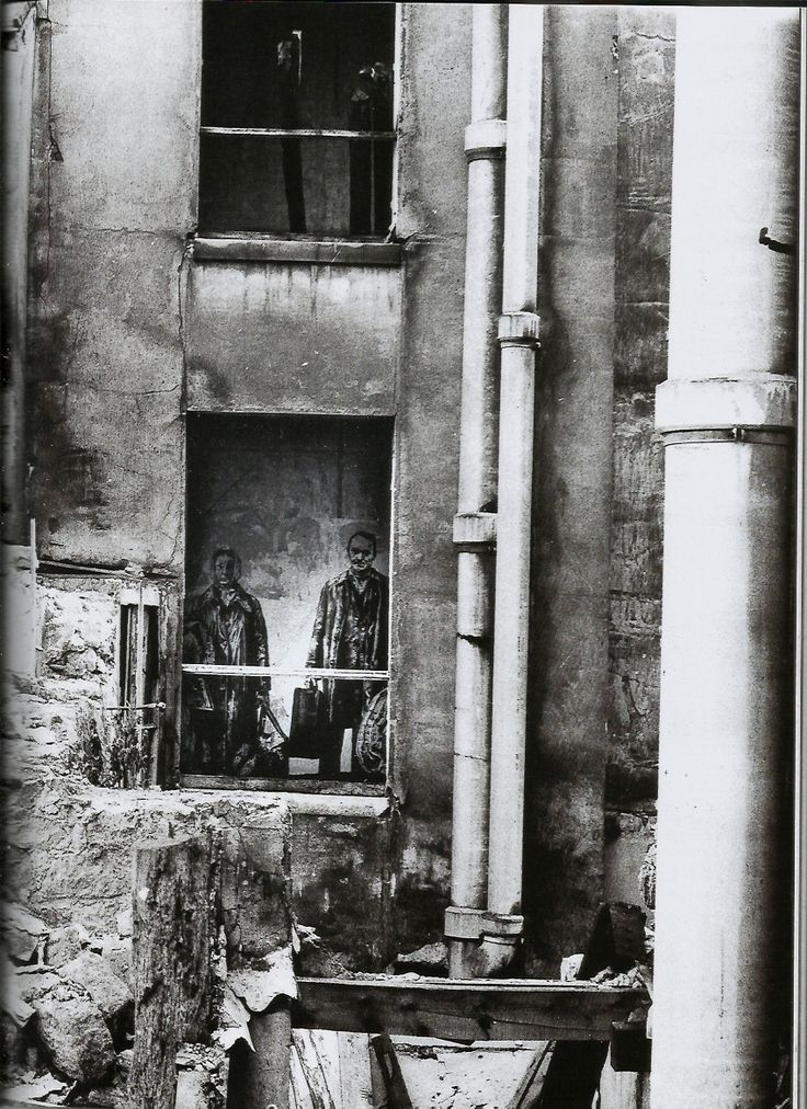 paris 1979expulsés