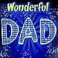 Father's Day 2015 [Jun 21] ecards