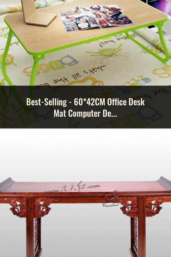 Marvelous 60 42Cm Office Desk Mat Computer Desks Pad Writing Table Pad Download Free Architecture Designs Momecebritishbridgeorg