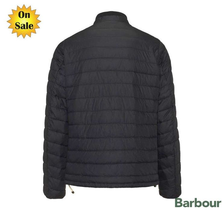 Barbour Jacket Mens Moto,Cheap Barbour Jacket Uk Sale! Save Check Out This Barbour Online Store Factory Outlet Offering 70% off Clearance PLUS And extra 10% off Cheap Barbour Jackets Ireland and Barbour Outlet Store Locations For Womens & Mens & Youth! fast shipping all over the world!