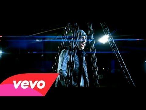 Drake, Kanye West, Lil Wayne, Eminem - Forever  Thanks for the follow .  trending now on  whitesands- dA seCret gaRden  Up coming EVENT: Wiz Khalifa   WIZ KHALIFA  - UP COMING EVENTS - Don't miss the exciting performances   http://www.livenation.com/artists/43421/wiz-khalifa https://plus.google.com/+wizkhalifa/posts  DEC  2014  -This week   12 Dec Thu  Wiz Khalifa Anchorage, AK 14 Dec Sat  True Music Festival with Wiz Khalifa, The Flaming Lips, Bassnectar Scottsdale, AZ 31 Dec