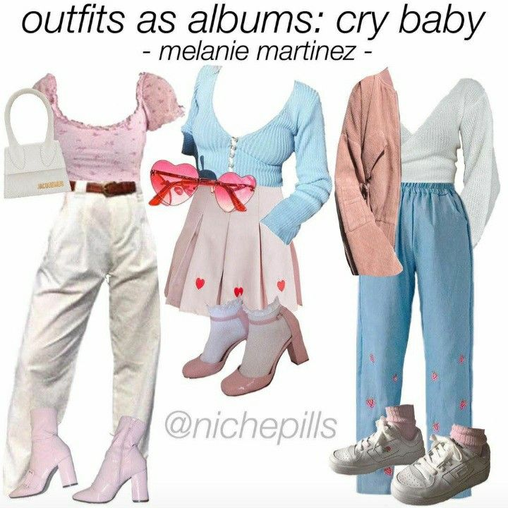 Pin By Kayla On F A S H I O N Cute Outfits Aesthetic Clothes Fashion Outfits