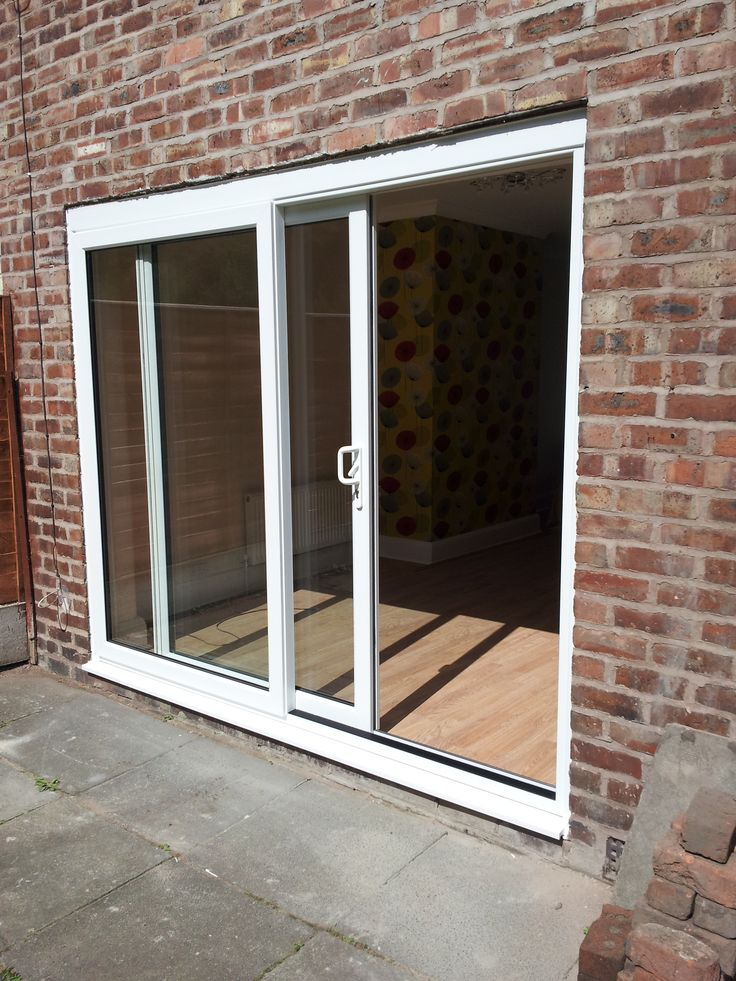 Sliding Patio Door   Home Design Ideas (28 Sep 15 12:05