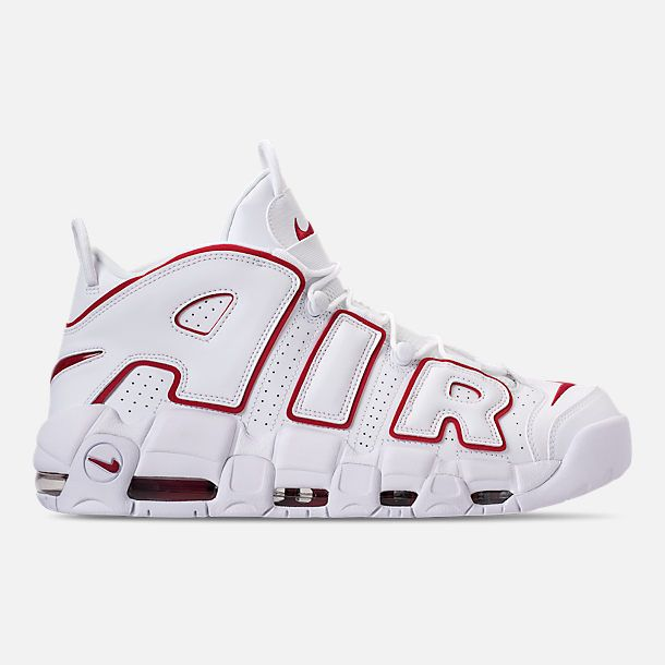 nike shoes air uptempo