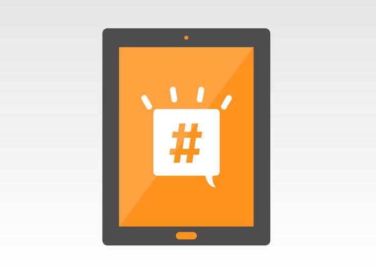 L'ebook di #svegliamuseo Comunicare la cultura online: una guida pratica per i musei. Progettazione di siti web, content management, social media e analisi dei risultati. #FFsocial