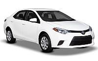 Research and compare new 2015 Toyota Corolla prices, MPG, specs, reviews, photos, or any changes at Motor Trend.  Learn all about new 2015 Toyota Corolla with our buyers guide.