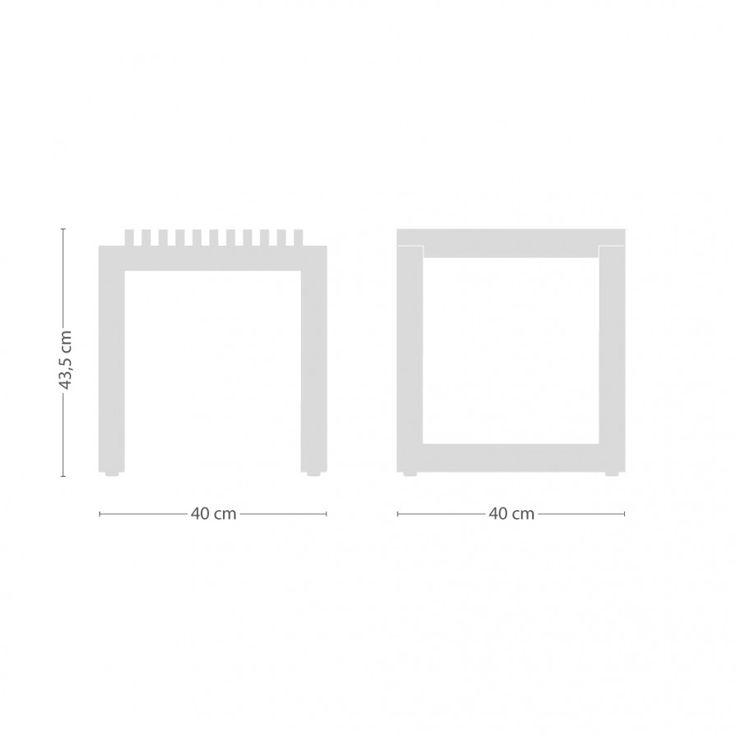 Cutter Hocker: Skagerak Sorgt Für Ordnung Im Flur! Bestellen Sie Alles Für  Ihre Garderobe In Diele U0026 Schlafzimmer Im Ikarus...design Shop!