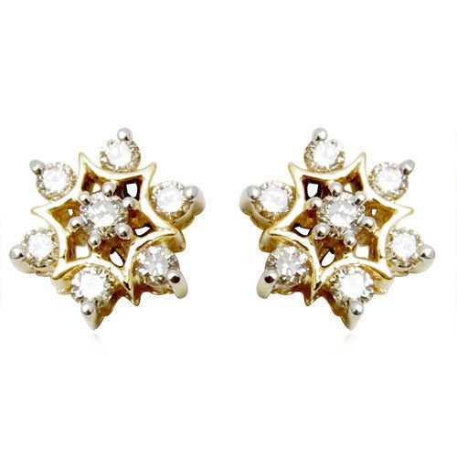 Diamond Jewellery Designs *** Visit the image link more details.