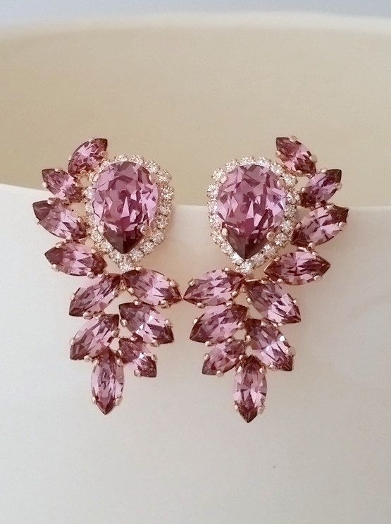 383 best Wedding Jewellery images on Pinterest | Jewelry, Wedding ...