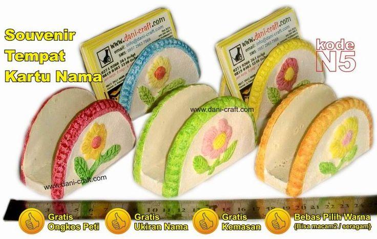souvenir tempat kartu namaTempat Kartu Nama WA 0857-4384-2114 & 0819-0403-4240 BBM 5B47CC61 #TempatKartu #PabrikKartu #SouvenirPernikahanMurah
