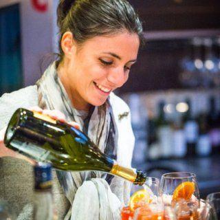 Bruxelles : les 10 meilleurs bars à vins