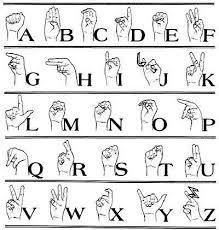 7 best images about Makaton on Pinterest   British sign language ...