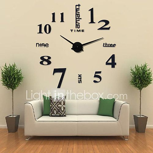 Best 25+ Living room wall clocks ideas on Pinterest | Wall clock ...