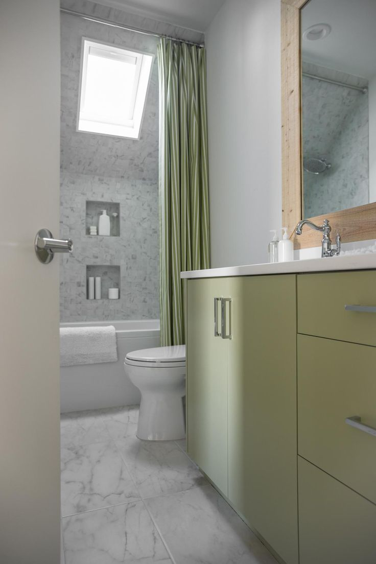 kids bathroom pictures from hgtv smart home 2015 - Light Hardwood Bathroom 2015
