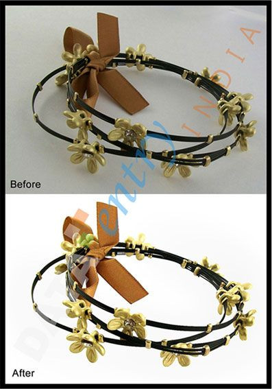 With advanced editing software, tool and techniques photo cutout professionals are giving attractive look to your valuable images. Read our blog to know the various uses of professional photo cutout services.
