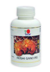 DXN - RG 360 ganoderma kapszula