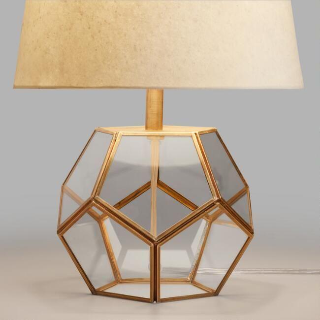 7 besten lichtschalter bilder auf pinterest lichtschalter steckdose und wandgestaltung. Black Bedroom Furniture Sets. Home Design Ideas