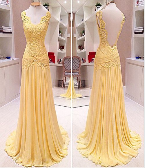 Cool Evening Dresses plus size Light Yellow Lace Evening Dresses Prom Dresses Plus Size Dresses ,sweetheart pro... Check more at http://24myshop.tk/my-desires/evening-dresses-plus-size-light-yellow-lace-evening-dresses-prom-dresses-plus-size-dresses-sweetheart-pro/