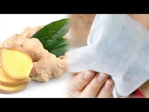 Remedios Caseros Para La Artritis En Las Manos - Que Es Bueno Para El Artritis - YouTube