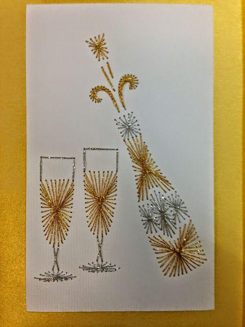 Stitching card Fadengrafik Izonit Pickpoint Haft matematyczny RAZNO - Maja Bodi - Picasa Web Albums